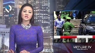 Vì sao Việt Nam không dám tiếp tục giam cầm William Nguyễn?