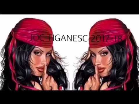 cigansko kolo 2018 💃🏻Joc tiganesc