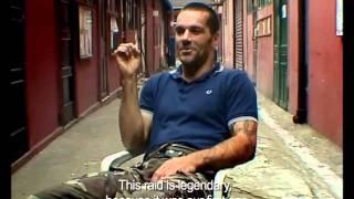 Antifa: Chasseurs de Skins 2/5 *english subs*