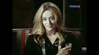 Кто поедет в Трускавец (1980). Отрывок.