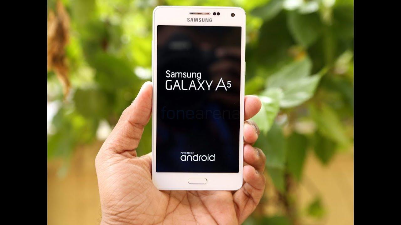 NEO]БЗОР - Samsung Galaxy S4 Mini Duos (Первое впечатление .