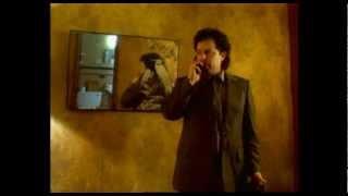 Take The Hunger (Room 17) - Rubén Felis