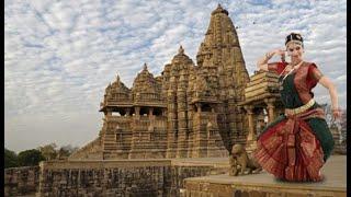 Madhya Pradesh में हैं ये अजूबे - हर भारतीय को यह वीडियो जरूर देखना चाहिए | SDI