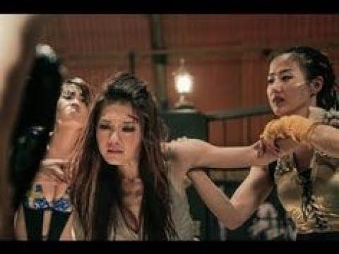 Phim Xã Hội Đen Hay Nhất 2018 Phim Lẻ Mới 2018 HD || Ông Trùm Hồng Kông