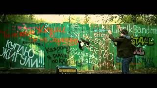 Антон Лирник (Дуэт имени Чехова / Comedy Club) - Против Гитары