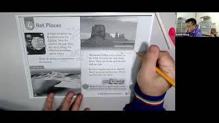 Publication Date: 2021-06-04   Video Title: Hot Places