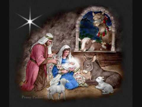 Los #12 deseos ms comunes en Navidad Soy Carmn