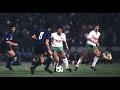 Fandi Ahmad scores vs Inter Milan - 1983/84 UEFA Cup Round 2 Leg 1