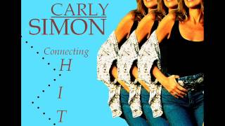 09 Carly Simon That