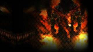 Disturbed- Pain Redefined Lyrics