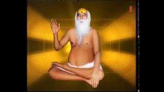 Parcho Bhalyo Parcho Bhalyo Gujarati Bhajan By Hemant Chauhan [Full Video] I Bagdana Ma Utsav
