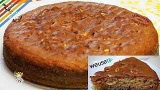 398 - Pinolata...l'estate è arrivata! (ricetta dolce estivo tipico toscano facile, veloce e genuina)