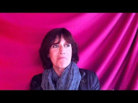 Vidéo de Michèle Halberstadt