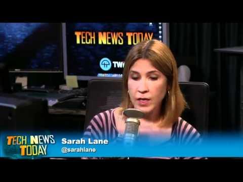 Tech News Today 516: All hash, no salt