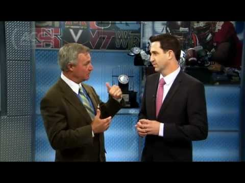 Tommy Bowden's 3 Things to Watch This Season