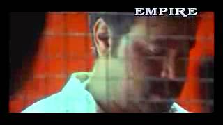 Runway Malayalam Movie Part 5 w/ Dileep