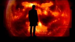 Doctor who : les anneaux d'akhaten