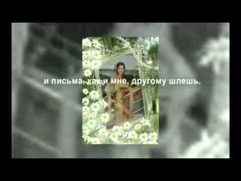 эльдар далгатов не могу без тебя клип. Слушать песню Эльдар Далгатов - Без Тебя Я Не Могу (Version 2012) solovey.moy.su