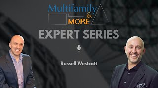 Delivering Killer Presentations with Russell Westcott