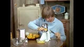 Watch Monkees This Just Doesnt Seem To Be My Day video