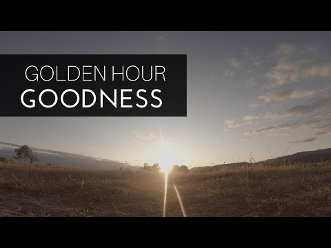 "golden-hour-flow-|-tbs-source-one-7""-+-gopro-hero-7-test-
