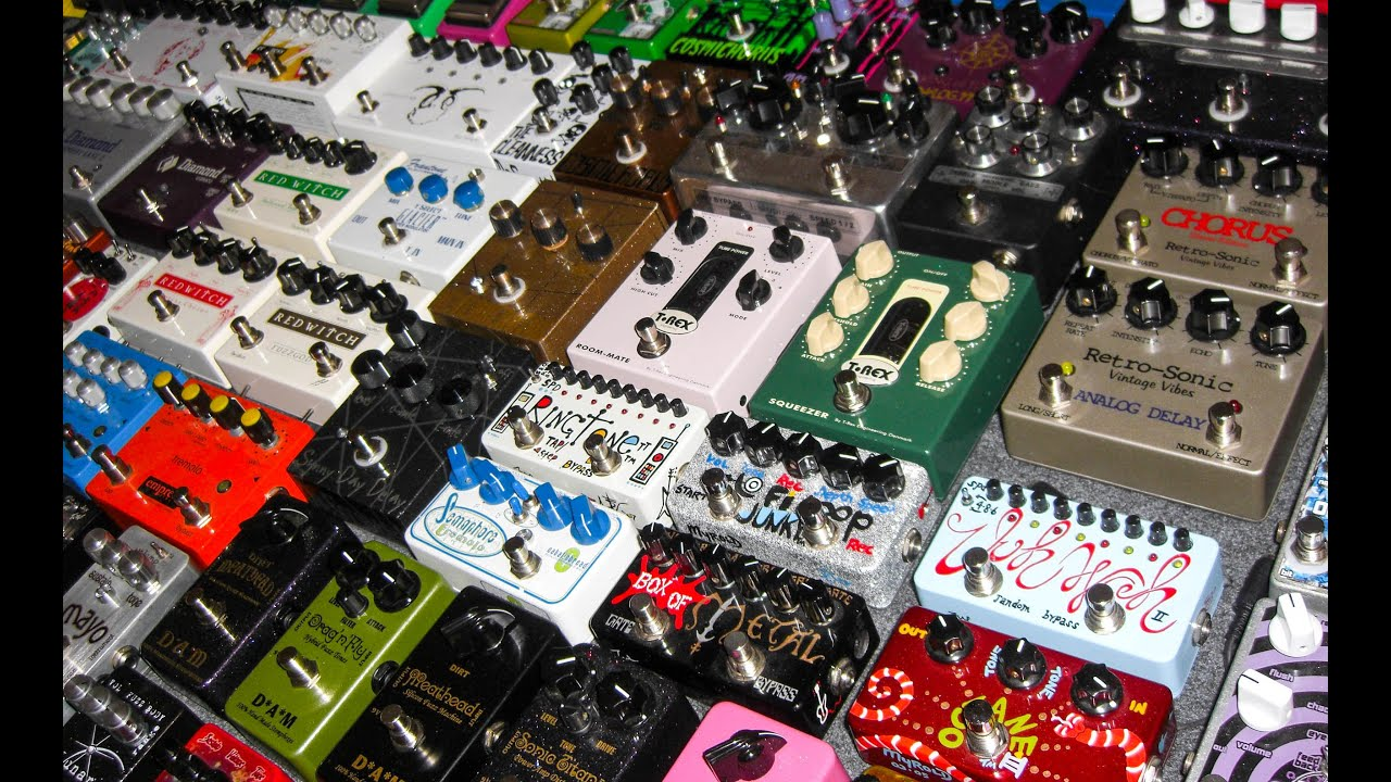 the best guitar effects pedals of 2015 top 25 youtube. Black Bedroom Furniture Sets. Home Design Ideas
