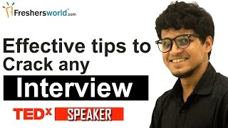 Job Interview tips - Mistakes to avoid during a job interview,GD,Personal Interview,Technical
