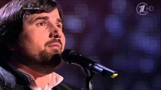 шарип Умханов -  Не тревожь мне душу,скрипка