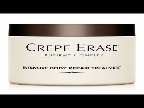crepe-erase-intensive-body-repair-treatment-fragrance-free