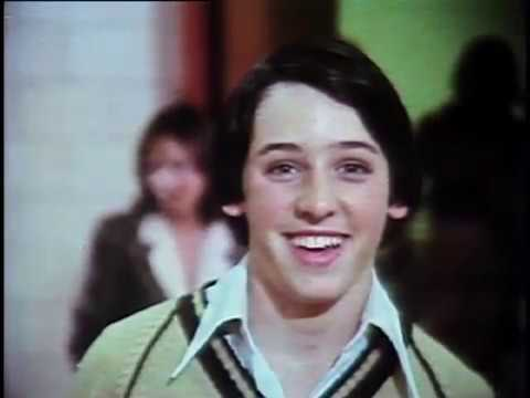 Private Lessons (1981) Movie Trailer 2 - Sylvia Kristel, Howard Hesseman, Eric Brown & Ed Begley Jr.