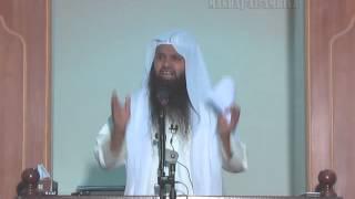 ইসলাম Mein থেকে Bahen, বেতি আউর খলা Ke ফয়জুল্লাহ মাদানী. কুয়েত