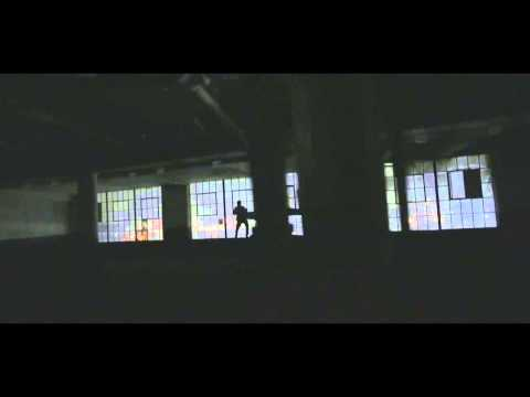 Henry Fong & D O D Bust Dem Original Mix Vdj Vangel Vrmx 15