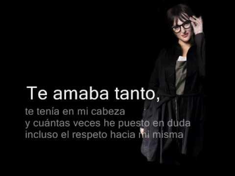 (Subs Español) | Arisa - Abbi cura di te