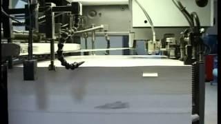 Как сделать книгу в мягком переплете(Как сделать книгу в мягком переплете., 2014-04-28T14:13:33.000Z)