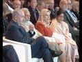 PM Narendra Modi and Israeli PM Benjamin Netanyahu attends Raisina Dialogue 2018