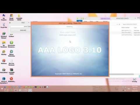 aaa logo 2011 full version