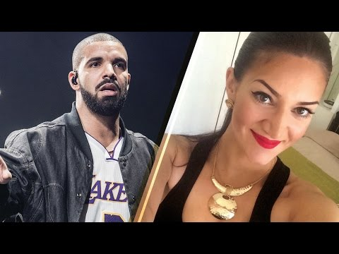 Drake Reportedly Got A Porn Star PREGNANT, And She Has The Evidence To Prove It!