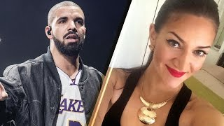 Video Drake Reportedly Got a Porn Star PREGNANT, and She Has the Evidence to Prove It! download MP3, 3GP, MP4, WEBM, AVI, FLV Mei 2018