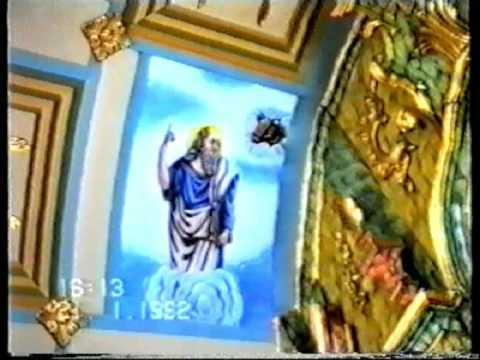 Igreja De Remondes (21-01-92)