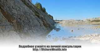 Оффшор Эстония 2015(, 2015-08-06T17:07:09.000Z)