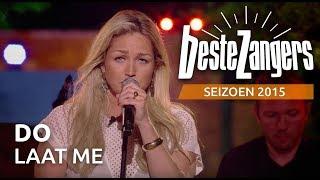 Do - Laat me - De Beste Zangers van Nederland
