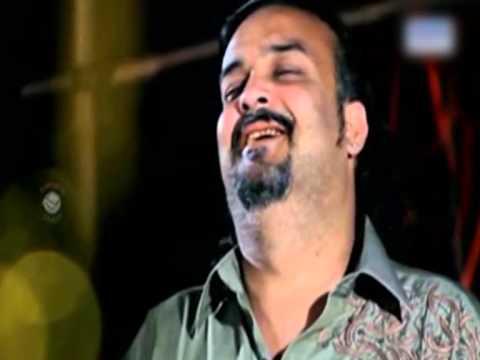 NOHA Amjad Sabri PAANI PELAO