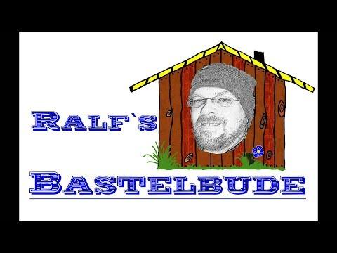 Ralfs Bastelbude