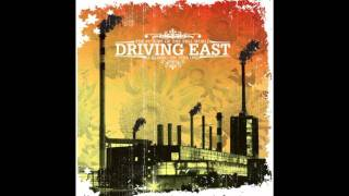 Watch Driving East Blue Eyes video