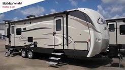 Trailer Sale Camper Ft For 28