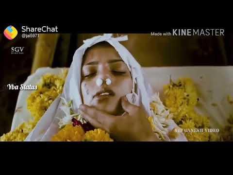tamil-love-sad-songs