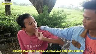 Video Lucu Jeme Kite Part 15 Di jamin Ngakakkkk - Pagaralamvidgram