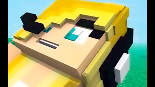 Download BOTG 4 and 5 Original Minecraft Songs and Animations Mp3 and Videos