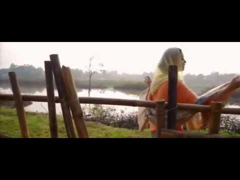 Ayu Azhari  - Hidup ini indah ( Official Video )