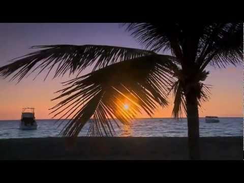 ΚΟΚΚΙΝΟΥ Ε. – ΧΡΥΣΗΣ Κ. – ΣΑΝ ΜΕ ΚΟΙΤΑΣ (HD VIDEO)